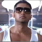 honey singh album most viewed