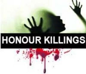 10-get-death-sentenced-in-a-matter-of-honour-killing