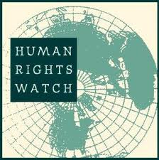 human rights watch, rajoana hanging should be stopped