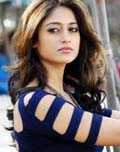 ileana s first bollywood movie is barfi