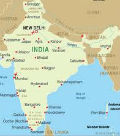india close country wide affects