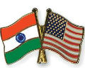 progress in nuclear deal india us realtion strongly