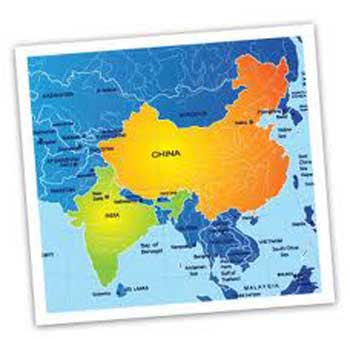 india-china-new-power