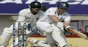 india  vs englan 4th test match 2nd day score