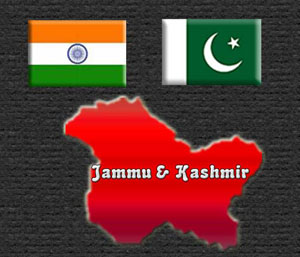 pakistan-wants-to-discuss-kashmir-issue