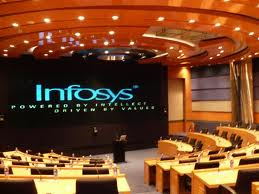 infosys, j palmer, infosys on charges of frauds visas