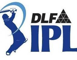 ipl 5 dare devils and super kings will meet for second qualifer