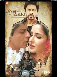 astro prediction of  jab tak hai jaan