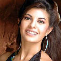 thrani wants to jacqueline in first flim