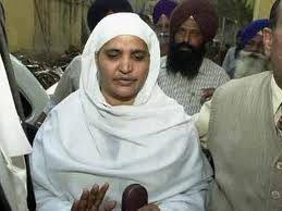 jagir kaur gets five years jail, jagir kaur news, bibi jagir kaur gets five years in jail