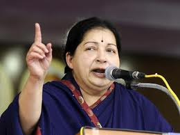 nctc, jailalitha, nctc jailalitha, do not impose nctc on states