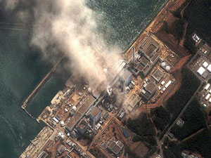japan tragedy, 3 reactor more seriously damaged than thought