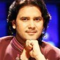 singer adopt the new trend javed ali