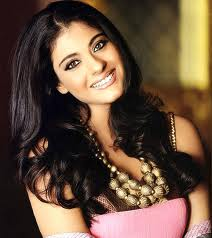 kajol-on-entry-in-bollywood