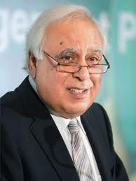 telecom policy, kapil sibal, telecom policy to be announced in may