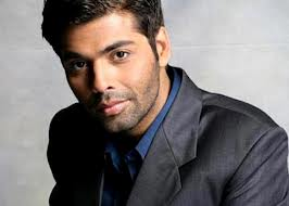 karan-on-100-crore-films-0219201300001111