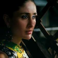 kareena in talaash as call girl and getting married with saif ali khan