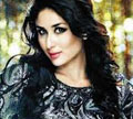 kareena-dont-know-that-shobha-de-has-written-book-on-her