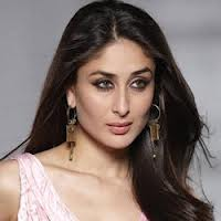 kareena says samira like flimi songs