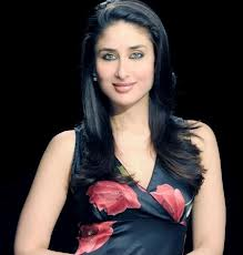 kareena says amir is very talented