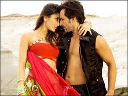 kareena and saif will marry in feb 2012