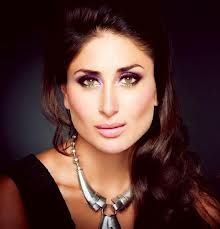 kareena wants to work with joya
