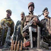 military-man-killed-his-4-partners-in-kashmir-04201128