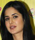 katrina feeling uncomfortable from marriage matter
