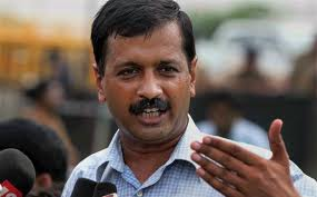 arvind kejriwal, kejriwal targets mps with criminal background