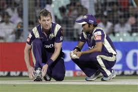 kolkata knight riders, knight riders seek to avoid losing a hat-trick
