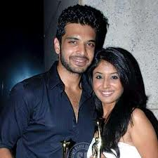 kritika and karan will see in the serial programmme