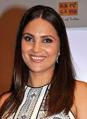 lara dutta wants to flim direction