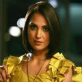 daughter saira is first for me lara dutta