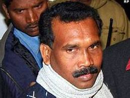 madhu koda gets bail, koda gets bail in cal scam