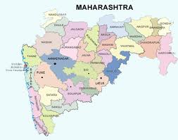 maharashtra fire case 2 died 16 injured order to investigation