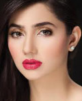 no intrested in working bollywood says mahira
