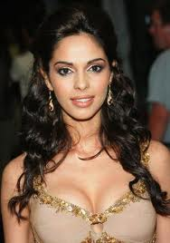 mallika sherawat will cast as munni in tamil dabang