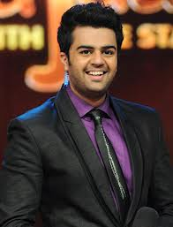 manish paul will see in movie