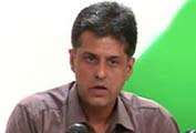 manish tiwari to stay in the parliament standing committee on lokpal bill