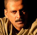 manoj bajpayee got help from delhi university students