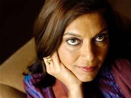 mira-nair-on-salam-bombay-rerelease