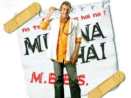 munnabhai-3-from-next-year