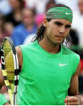 french open nadal become sevanth time champion