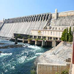madhya-pradesh-thermal-power-projects-04201129