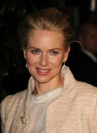 naomi watts admire to vivek