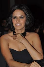 neha dupia emotional during the rangeley shooting