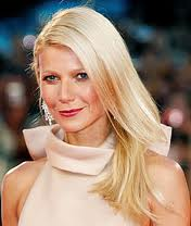 paltrow wants another baby