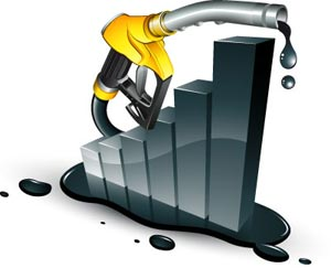 India warned over rising oil prices