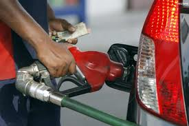 petrole price in goa, lowest price of petrol only in india