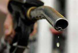 rise in petrole price, petrol price may rise
